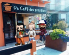 damienmartinetyvesducafedespossiblesde_image_damienmartinetyvesducafedespossiblesde_café-des-possibles.png