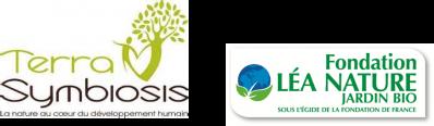 image logos_Partenaires_TS_LN.png (0.2MB)