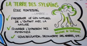 image Terre_des_sylvains.png (3.0MB)