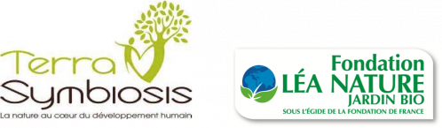 image logos.png (0.2MB)