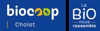 image Biocoop.png (39.5kB)