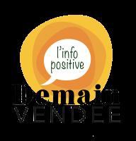 image Logo_DemainVendee_typo_noir.png (0.2MB)