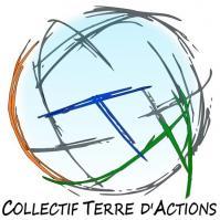 image logo_CTA.jpg (0.1MB)