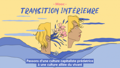 image MOOCTI.png (0.2MB) Lien vers: https://colibris-universite.org/formation/mooc-transition-interieure